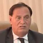 Latif Kryeziu